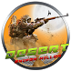 Counter Dessert Sniper Shooting Elite Force Action