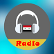 Syria Radio by Free Radio Stations AM and FM