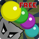 Tap the Ballz by TipTop Games