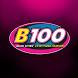 B100 - Quad Cities (KBEA) by Townsquare Media, Inc.