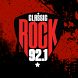 Classic Rock 92.1 - Lake Charles (KTSR) by Townsquare Media, Inc.
