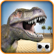 Dino Land VR - Virtual Tour by Tulip Apps