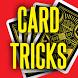 Card Magic Tricks Vol 1 FREE by XIGLA SOFTWARE