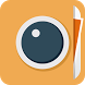 Cymera Selfie & Photo Editor by Retrica