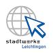 Meine Stadtwerke Leichlingen by RheinEnergie AG