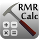 RMR Calc Free by Geomecanica Apps