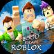 Guide Roblox Flood Escape