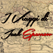 I Viaggi di Jack Sparrow by CercAziende.it