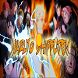 Guide For Naruto Shippuden by Ninja Hattori