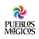 Pueblos Magicos RRJ by ccmmobilego