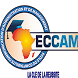 Eccam_Niger