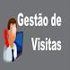 Controle de Visitas by SC Sistemas Empresarias
