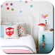 Childrens Bedroom Furniture by DevEncan