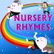 Nursery rhymes vol 1.v2 by Learnware kids