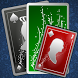 Solitaire: Freecell by Exetik Systems