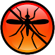Mosquito Repellent Sim by Fro Apps