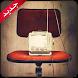 اعلانات زمان by Arab Mobile Development