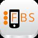 FBS Mobile by FBS BRASIL - Consultoria e Desenv. Softwares
