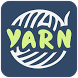 Secret Yarn Chat Fiction Guideline by BoyScout System