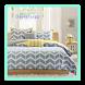 Bedspread Design Ideas by Daviansapp