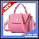 Designer Bags For Women by cakrukdigital