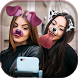 Change Your Face - Animal Camera Effects
