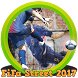 Guide For FiFa street 2017 by FrankiApps