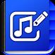 Juan Gabriel Musica by Kitako
