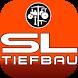 SL-Tiefbau by Ritana Datentechnik