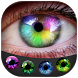 Eyes Color Changer by ZikaApps