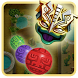 Marble Blast Mania Games by alrais