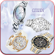 Top citizen watches by Advanced Andriod Apps
