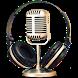 Utah Radio Stations by creative space