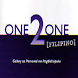 One 2 One FV by poringdrops