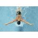 Lee County Aquatics by Appswiz W.I