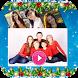 Christmas Movie Maker by Black Light Studio