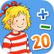 Math Games 1st Grade by Carlsen Verlag