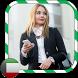 تعارف ودردشة بنات الكويت prank by ProDeveloper app