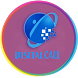Disital Call by Initux Software