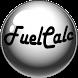 Fuel Calc by DroidLoft