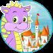 Dragonul Horik by Editura EDU