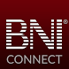 Mobile Friendly BNI Connect by David Furman