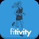 Half Marathon Race Training by Fitivity