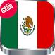 Regional Mexican Music by AppsTMX