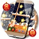 Christmas Theme Launcher by Holiday Themes and Wallpapers