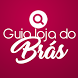 Guia Bras by HOOM WEB Marketing Digital