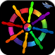 Color Switcher Wheel by Hawk Studio