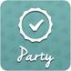 스윙 포트폴리오 앱 - 스윙당 by Swing Android