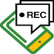 Call Recorder - Automatic by JL Creative Software
