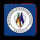 Montesorri Mobile App by ORANGEAPPS INC.